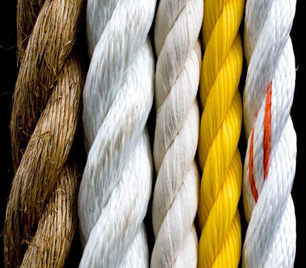 Rope Distributors and Wholesalers Atlanta
