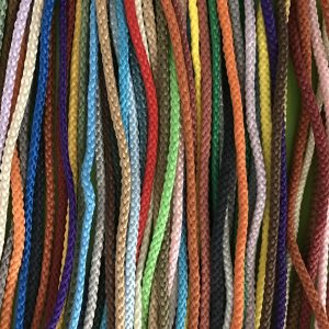 Rope Distributors and Wholesalers Seattle