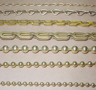 Ball Chain Beaded Chain Keychain Distributors & Wholesalers Oakland