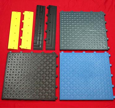 floor mats distributors and wholesalers sacramento