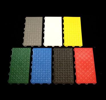 Floor mats distributors and wholesalers los angeles