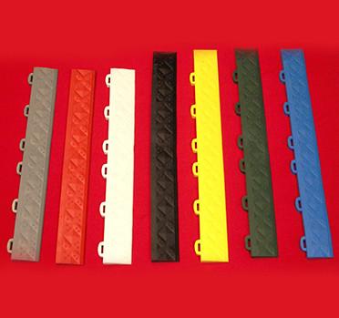 Locker room mats distributors and wholesalers san francisco