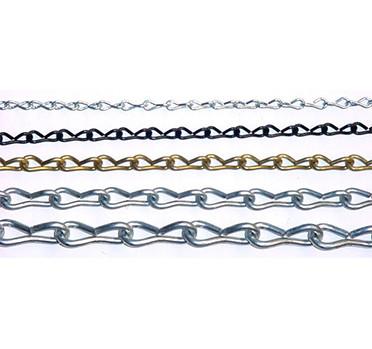 ball chain beaded chain swatch chain distributors and wholesalers san diego