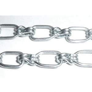 Ball Chain Suppliers in Los Angeles