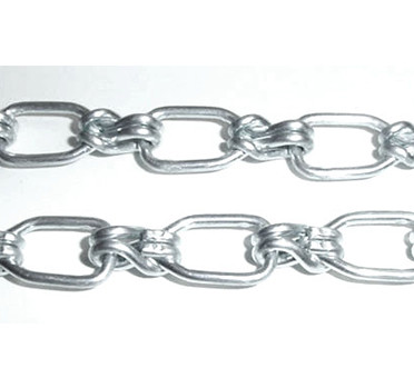 ball chain beaded chain swatch chain distributors and wholesalers oakland