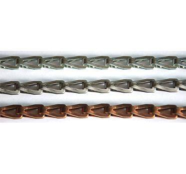 ball chain beaded chain swatch chain distributors & wholesalers san diego