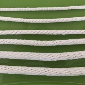 Calfornia Cotton Rope Manufactures Suppliers