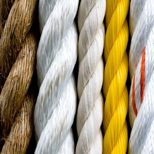Rope Distributors and Wholesalers Atlanta