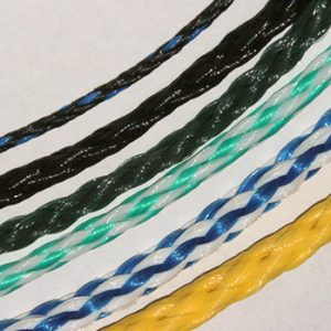 Polypropylene Rope Suppliers in California