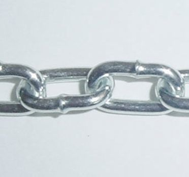 Straight Link Machine Chain Los Angeles