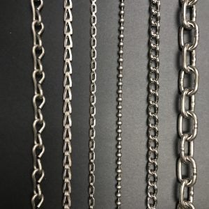 ball chain beaded chain swatch chain distributors and wholesalers san jose