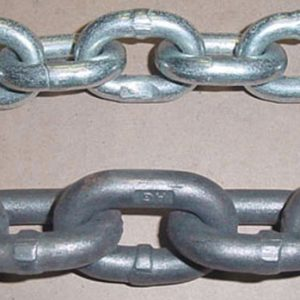 Buy Alloy Chain Online