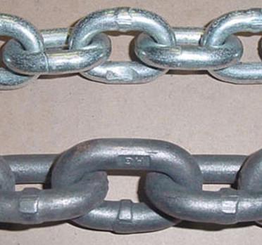 Buy Alloy Chain Online