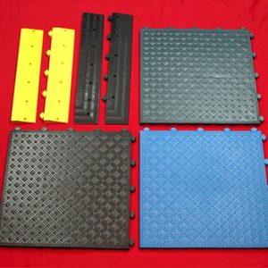 Floor Mat Distributors Los Angeles