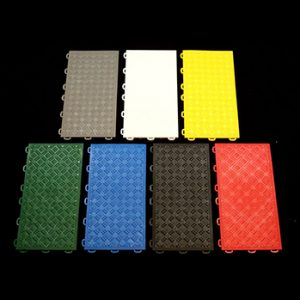 Floor mats distributors and wholesalers los angeles