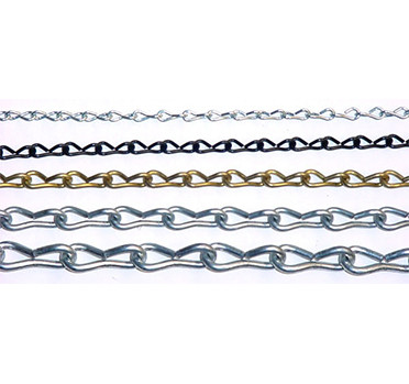 Wholesale Jack Chain
