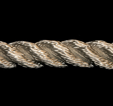 Twisted Nylon Rope Wholesale Los Angeles