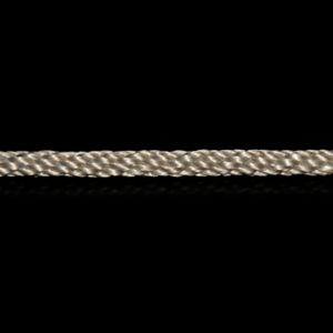 Polyester Rope Supplier Los Angeles Ca