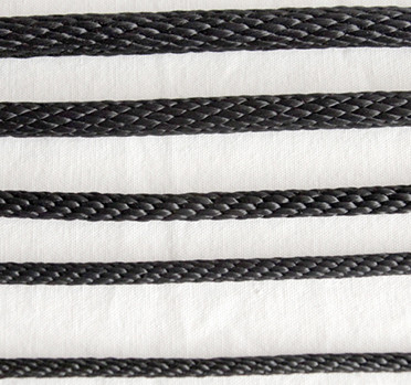 San Diego Nylon Rope Suppliers