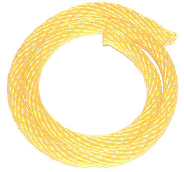 Polypropylene Rope Suppliers New York