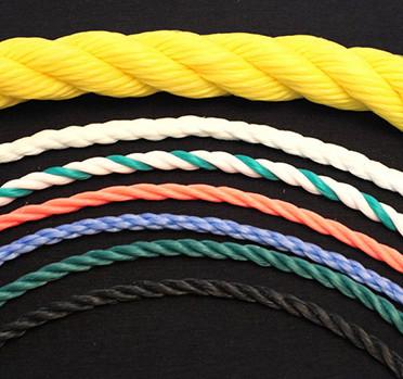 Buy Rope Online