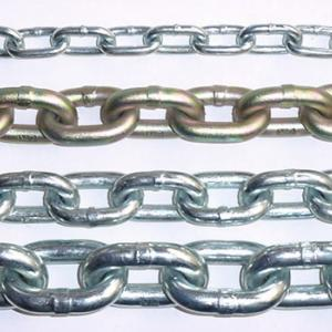 Wholesale Chains