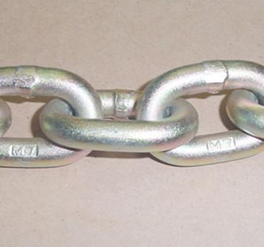 Buy Bulk Transport Link Chain New York