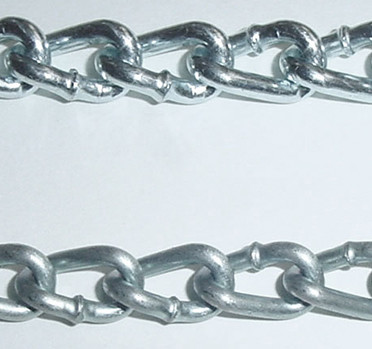 Twisted Link Chain Suppliers in Los Angeles