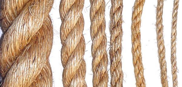 Frankferrisco.com Is The Best Rope Distributors And Wholesalers In Las Vegas