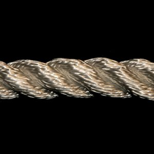 Types Of Nylon Ropes Available At Frankferrisco