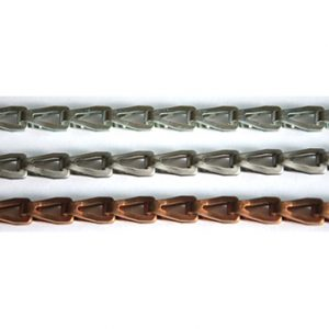 Why Sash Chain Is Better Than Sash Cord?